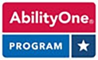 Ability One Program logo